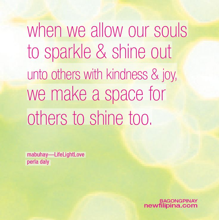 inner sparkle quotes - Google Search
