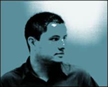 """GUSTAVO SOLÓRZANO ALFARO – POESIA IBEROAMERICANA – COSTA RICA - www.antoniomiranda.com.br """"El Enterrador"""" ( español y portugués)"""