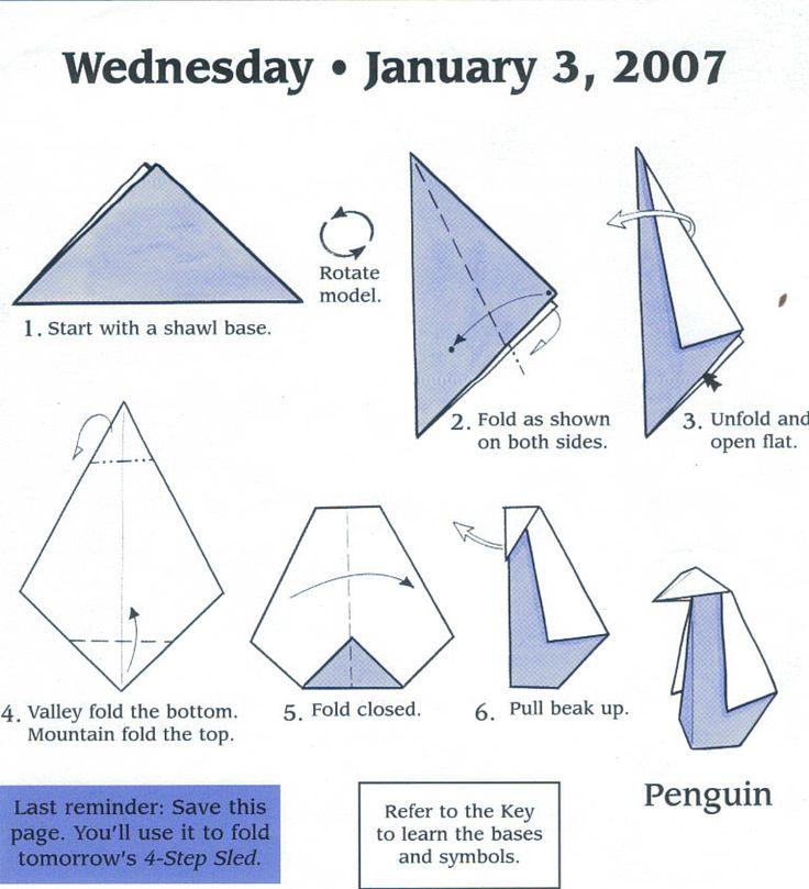 17 beste afbeeldingen over tea bag folding origami op pinterest origami papier origami vogels - Origami facile grenouille ...