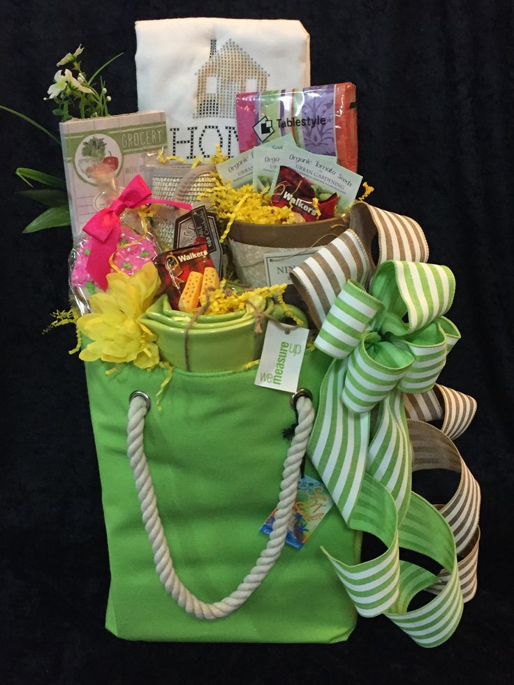 17 Best Images About Donnas Gift Creations On Pinterest
