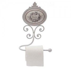 wieszak na papier toaletowy  http://cosycottage.pl/361-thickbox/wieszak-na-papier-toaletowy-toilettes-w-stylu-francuskim.jpg