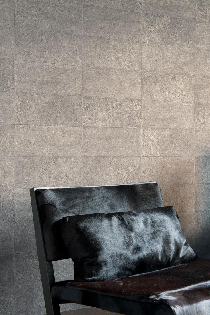 Antiaris | Carpenter – Diseño y Vanguardia