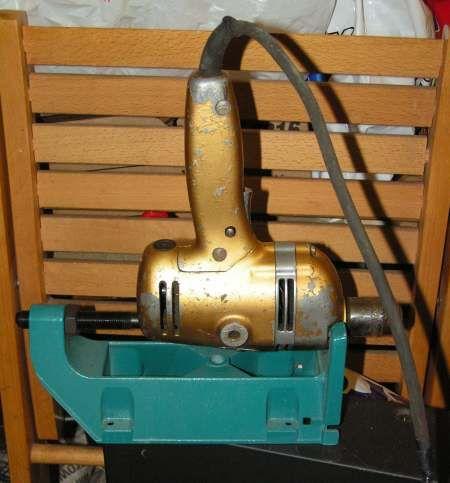 B Afa D E E D Cc Dad A Lathe Tools Drills