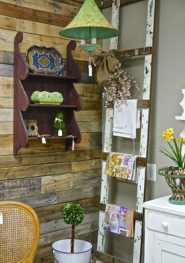 Chateau Chic: Big Weekend Coming Up In Lucketts