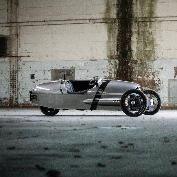 #motorsquare #dream4you #oftheday : #Morgan #EV3  what do you think about it?  #car #cars #carporn #auto #cargram #exotic #wheels #speed #road #dream #ferrari #ford #honda #mini #nissan #lamborghini #porsche #astonmartin #audi #bmw #mercedes #bentley #jaguar #lexus #toyota