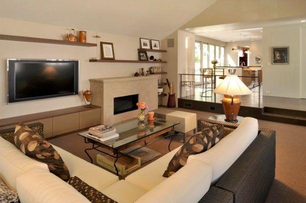 Wohnzimmer Ideen Moderne neue Wohnideen Wohnzimmer Landhausstil # Wohnzimmer #einri   – wohnzimmer landhausstil