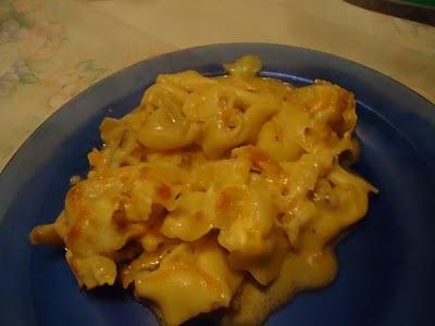 Receita Tortellini recheado com presunto e queijo edam envolvido em natas carbonara de Doce Tentação
