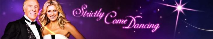 Strictly Come Dancing S13E11 720p WEBRip h264-spamTV