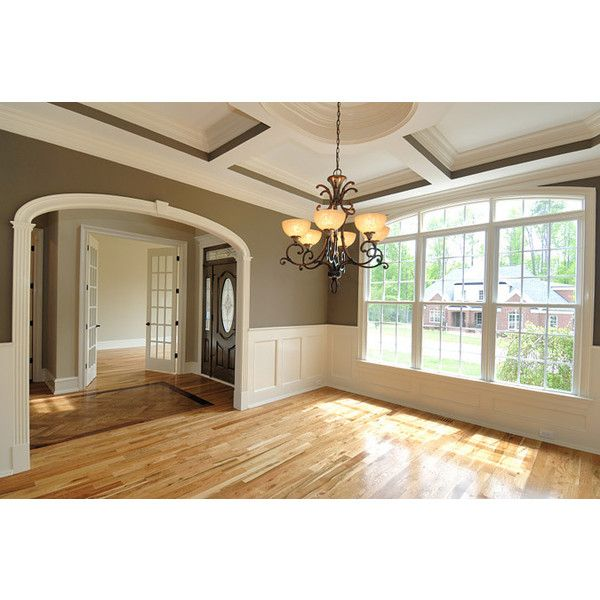 71 best Home - 1910u0027s images on Pinterest Craftsman bungalows - home interior paint ideas