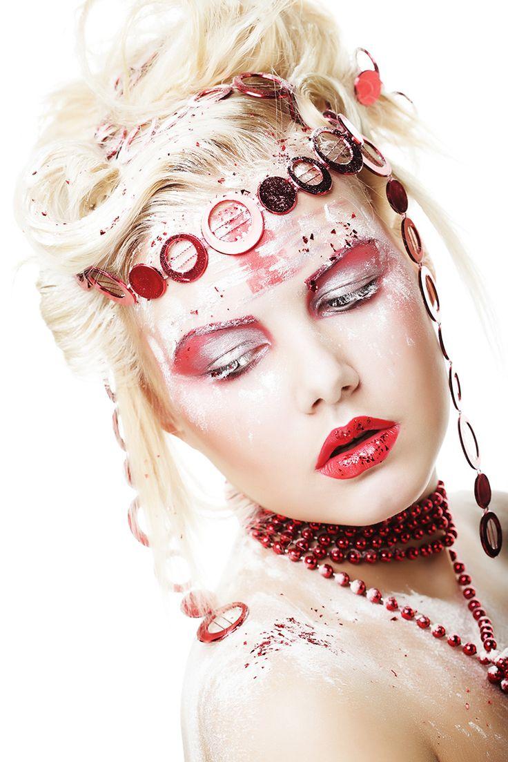 Beautiful-Close-Up-Art-Photography-13