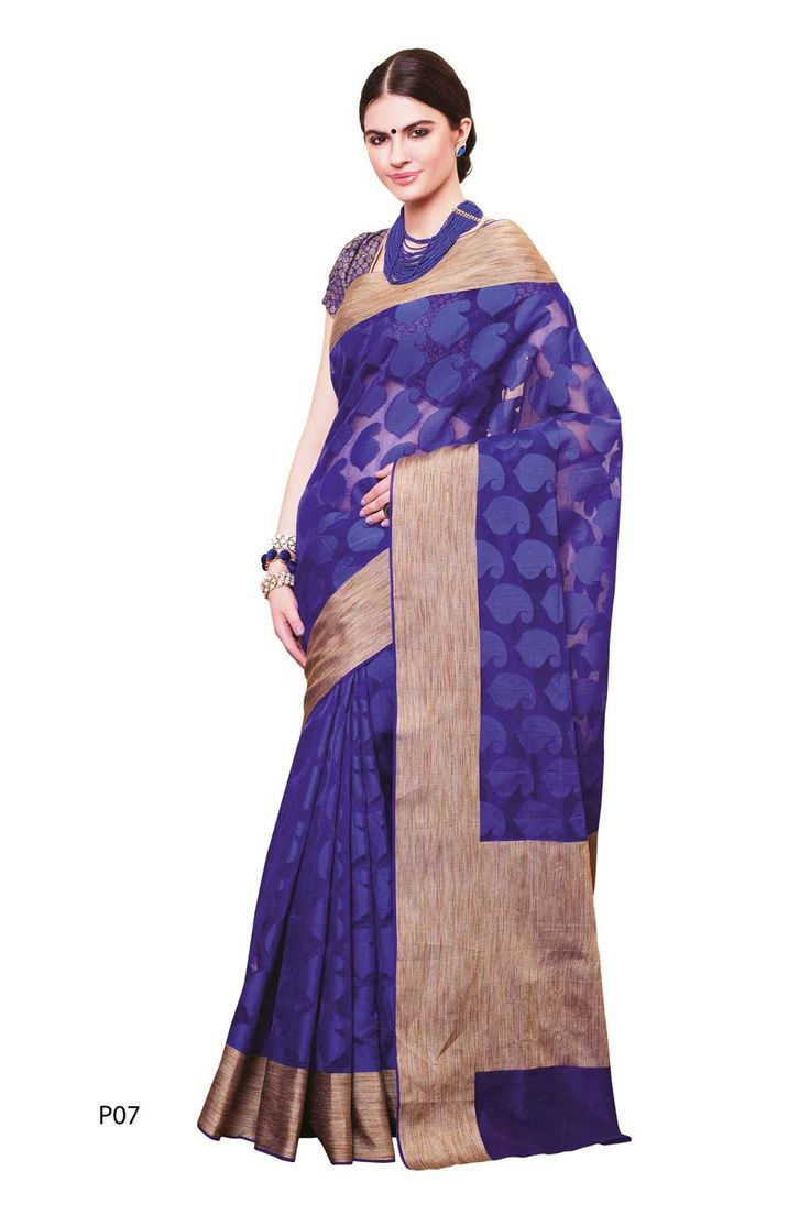 Latest sarees online|silk sarees collection|cheap sarees online                                                                                                                                                     More