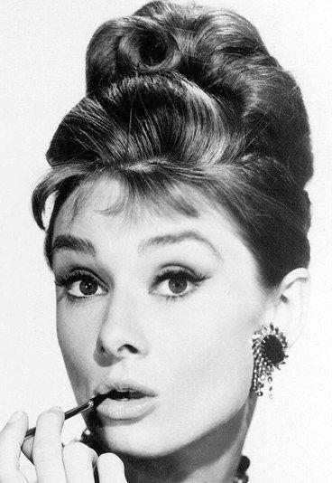 #Audrey #Hepburn | Colazione da Tiffany, la rivoluzione sessuale al #cinema