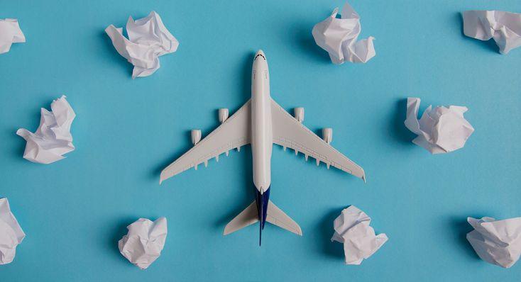 Hello les AvGeeks ! C'est décidé, ce mois-ci on selance dansun dossier spécial «Compagnies aériennes Low Cost». L'occasion de nousplonger ...