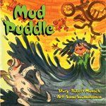 Mud Puddle Book by Robert Munsch | Trade Paperback | chapters.indigo.ca