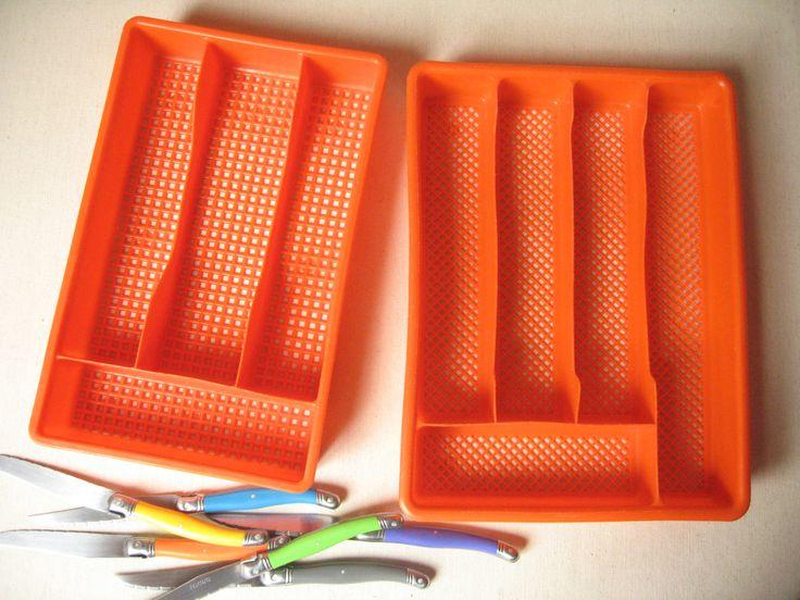 1000 id es propos de rangement tiroir cuisine sur for Rangement couverts tiroir cuisine