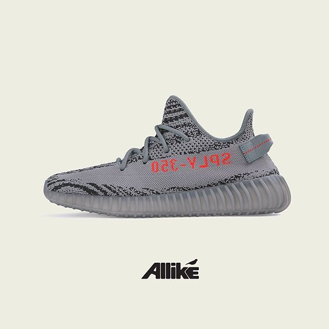 On November 25th 2017 we will release the @adidas Yeezy Boost 350 V2 in GREY / BOLD ORANGE / GREY. You may enter both the Instagram and In-Store Raffle for your chance to buy one Yeezy in the size you specified. If you win the in-store raffle you MUST pick up the shoes personally, no exceptions. You must be at least 16 years old to participate and can only chose your true shoe size. You can not participate for a friend or any third person.  No Phone Calls, reservations or the usual! This is…