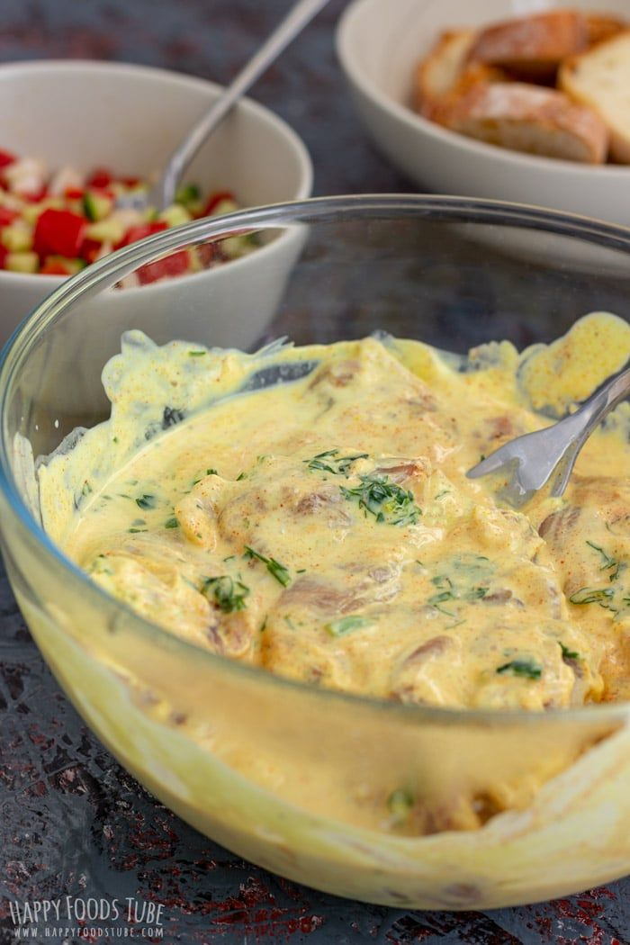 Yogurt Marinated Grilled Chicken Happy Foods Tube Recipe Marinated Grilled Chicken Yogurt Marinated Chicken Grilling Recipes
