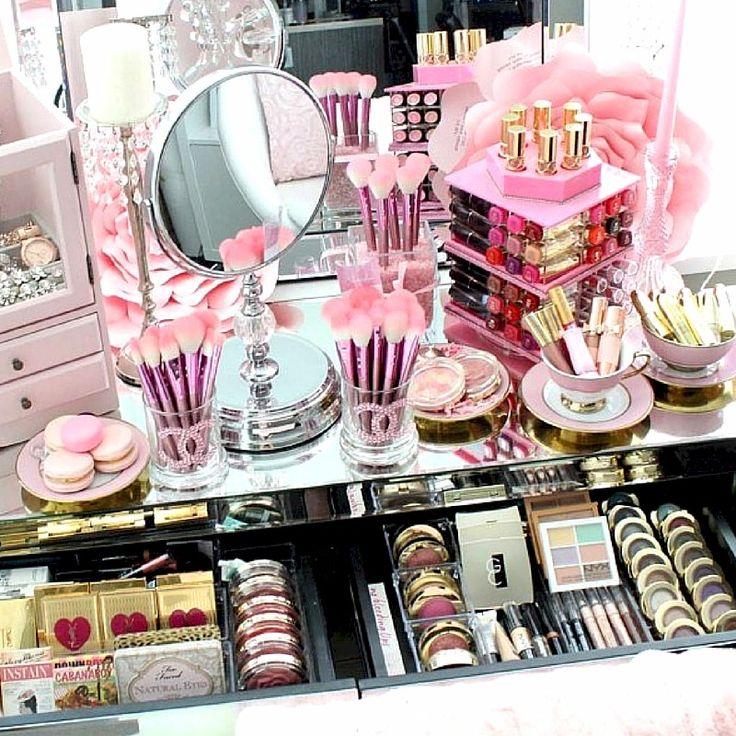 Start Your Beauty Room Trial                                I need this soooooo bad!!