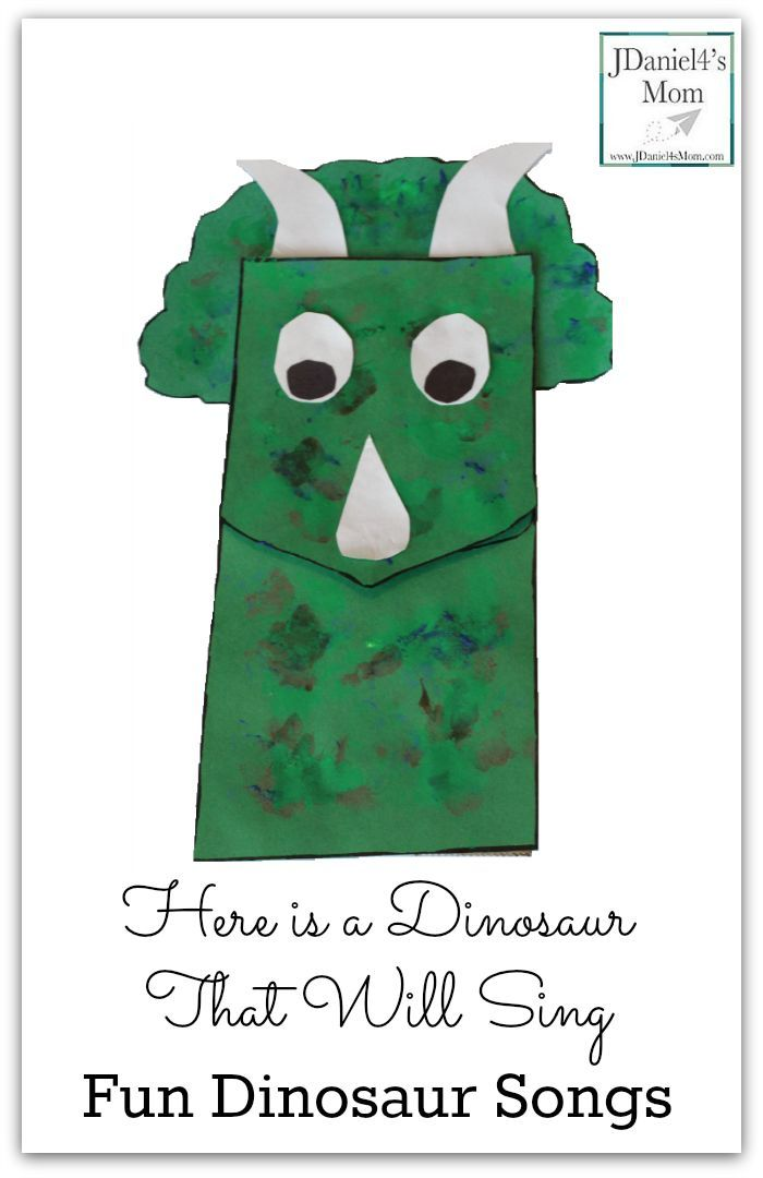 180 best images about dinosaur theme on pinterest for Dinosaur crafts for preschool
