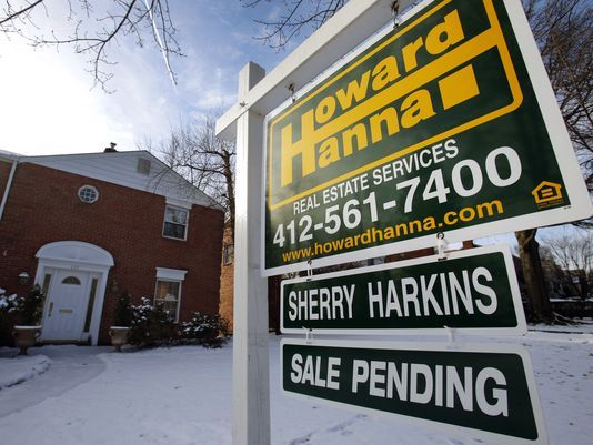Average 30-year mortgage rate rises to 4.37% -  http://www.debtconsolidationusa.com/ #mortgage