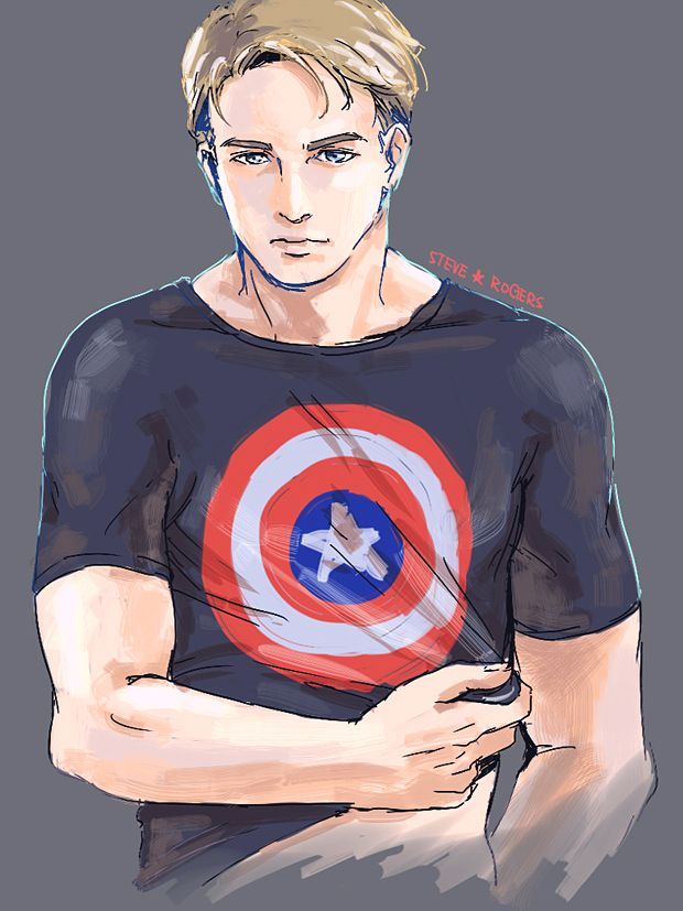 .Avengers 詰め, Things Avengers, Avengers Feelings, Captain America, Remarkable People, Super Heroes, The Avengers