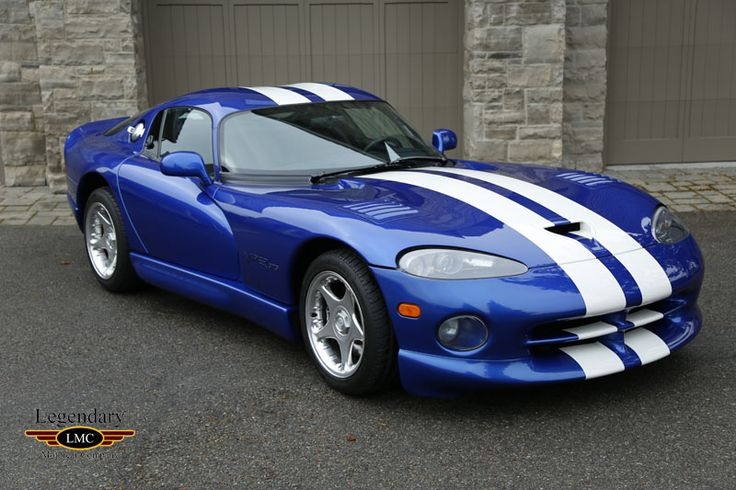 17 best ideas about viper on pinterest used dodge viper dodge viper and viper car. Black Bedroom Furniture Sets. Home Design Ideas