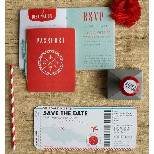 Invitaciones De Boda Originales Visita Mi Blog Para Ver Mas Crazy WeddingWedding PaperWedding CardsInvitation
