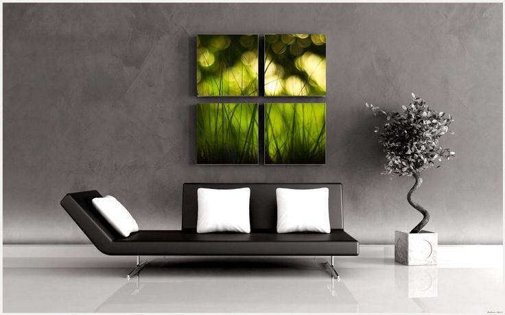 Modern Interior Design HD Wallpaper | modern interior design wallpaper