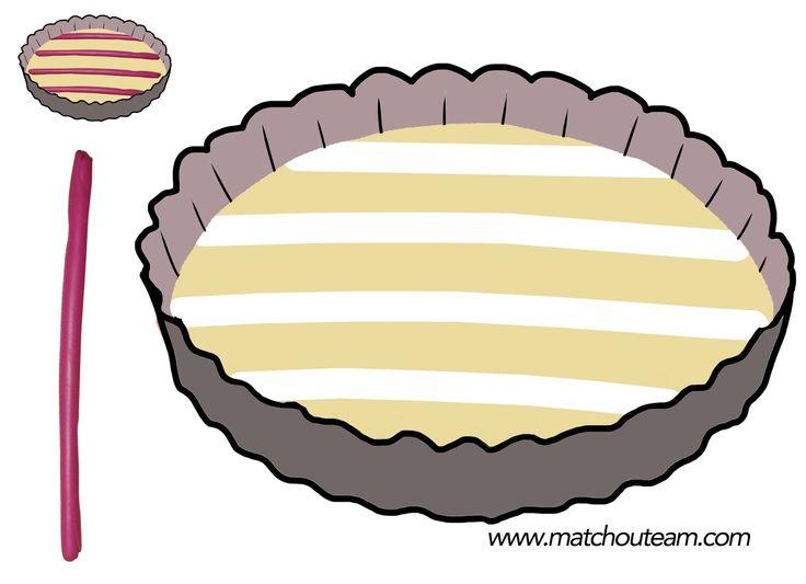 atelier pâte à modeler colombins