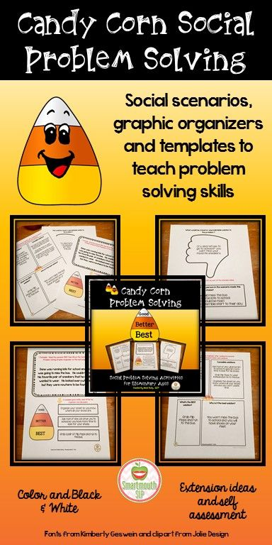 1000 Images About Worksheets Printables Galore On