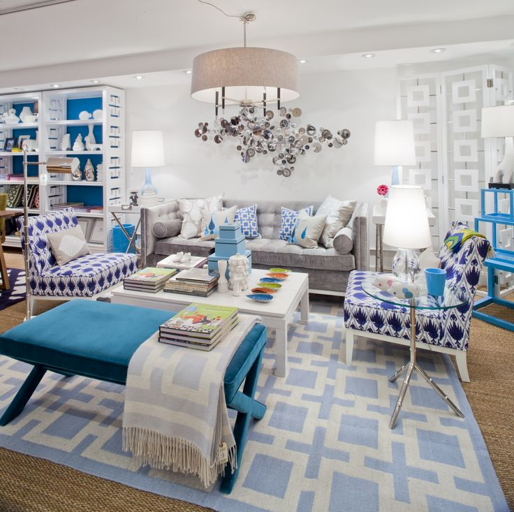 129 Best Designer Jonathan Adler Images On Pinterest