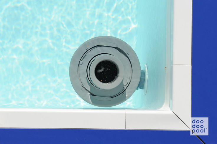 les 20 meilleures id es de la cat gorie couleur liner piscine sur pinterest liner pour piscine. Black Bedroom Furniture Sets. Home Design Ideas