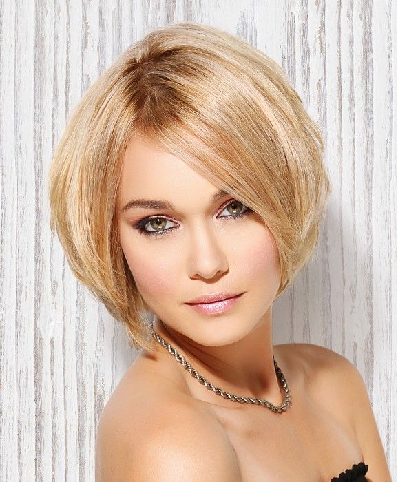 sexy medium haircuts 18 best images about hairstyles 2016 on 3404 | 07b7da4bc78c3f455256ef30e6495795 medium blonde hairstyles trendy hairstyles