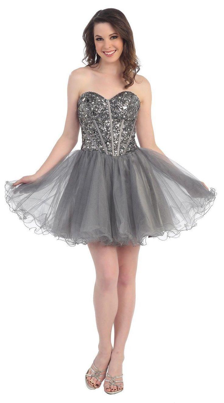 62 best skirts images on pinterest crossdressed. Black Bedroom Furniture Sets. Home Design Ideas