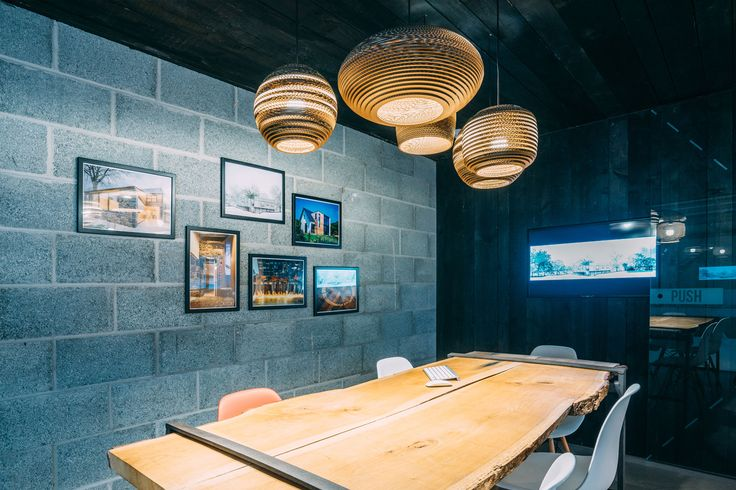 8 best DLM Architects Studio images on Pinterest Architects
