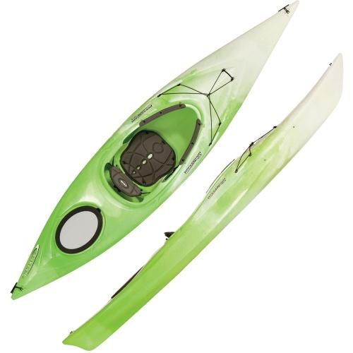 297 best kayak seats backrests images on pinterest for Kayak fishing seats