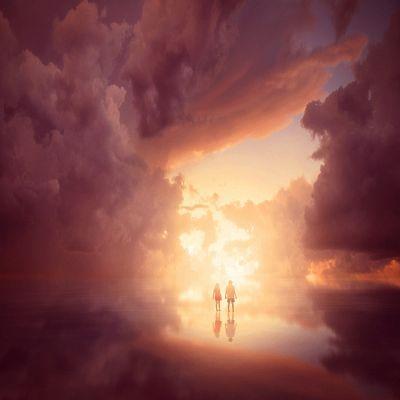 Φωτογραφία, Μοντάζ στο ανθρώπινο δυναμικό, βρέφη, παιδιά, Adobe Photoshop CS2, Φωτογραφία-χειραγώγηση, Powered by όνειρα, που δημιουργήθηκε για τους ονειροπόλους.  Δημιουργήθηκε για Digitalflow: Έκθεση VIII - Origins http://www.deviantart.com/use... - Εικόνα # 216730, Φιλιππίνες