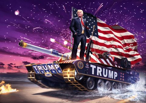All+hail+god+emperor+trump+none+of+this+would+ve+been_0813f3_6083088.gif (480×338)