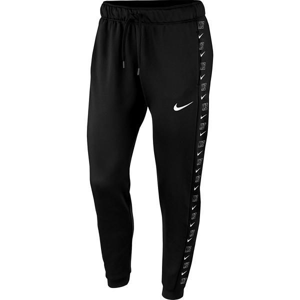 Womens Nike Therma Side Logo Training Jogger | Nike women ...