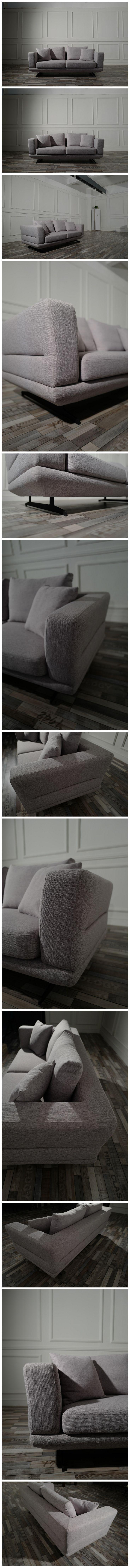The 25 best Deep seated sofa ideas on Pinterest