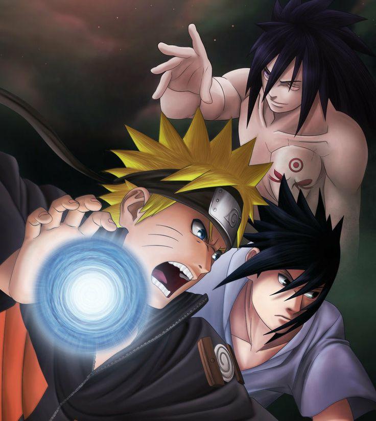 Baca Naruto Manga 666 Bahasa Indonesia - http://idnaruto.com/baca-naruto-manga-666-bahasa-indonesia/