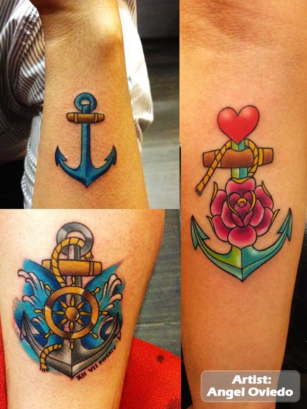 Los Mejores Tatuajes de Anclas, Tatuajes de Anclas, Los Mejores Videos de Tatuajes de Anclas, Los Mejores Fotos de Tatuajes de Anclas, Los Mejores Imagenes deTatuajes de Anclas, Los Mejores Tatuajes de Anclas para Hombres, Los Mejores Tatuajes de Anclas para Mujeres, Los Mejores Tatuajes de Anclas en Pinterest