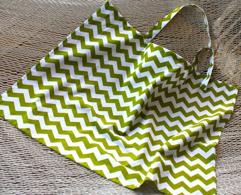 DIY Nursing Cover-these are a great idea and are so much cheaper then buying