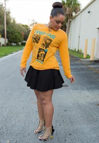 135 best fashion images on pinterest | plus size fashion, curvy