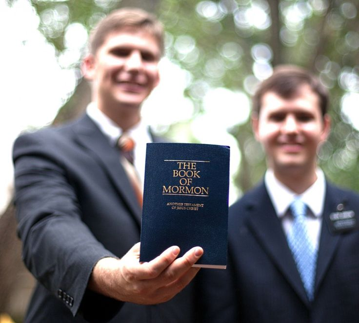 Tko su mormoni, najbrže rastuća sekta na svijetu? Imaju li oni veze s kršćanstvom ili je njihov temelj vjerovanja nespojiv s Crkvom