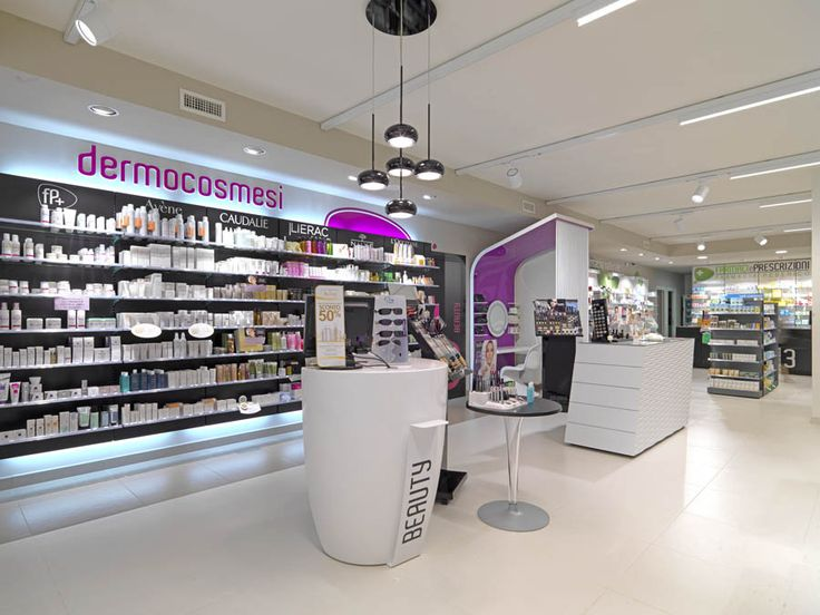 69 best beauty stores images on pinterest