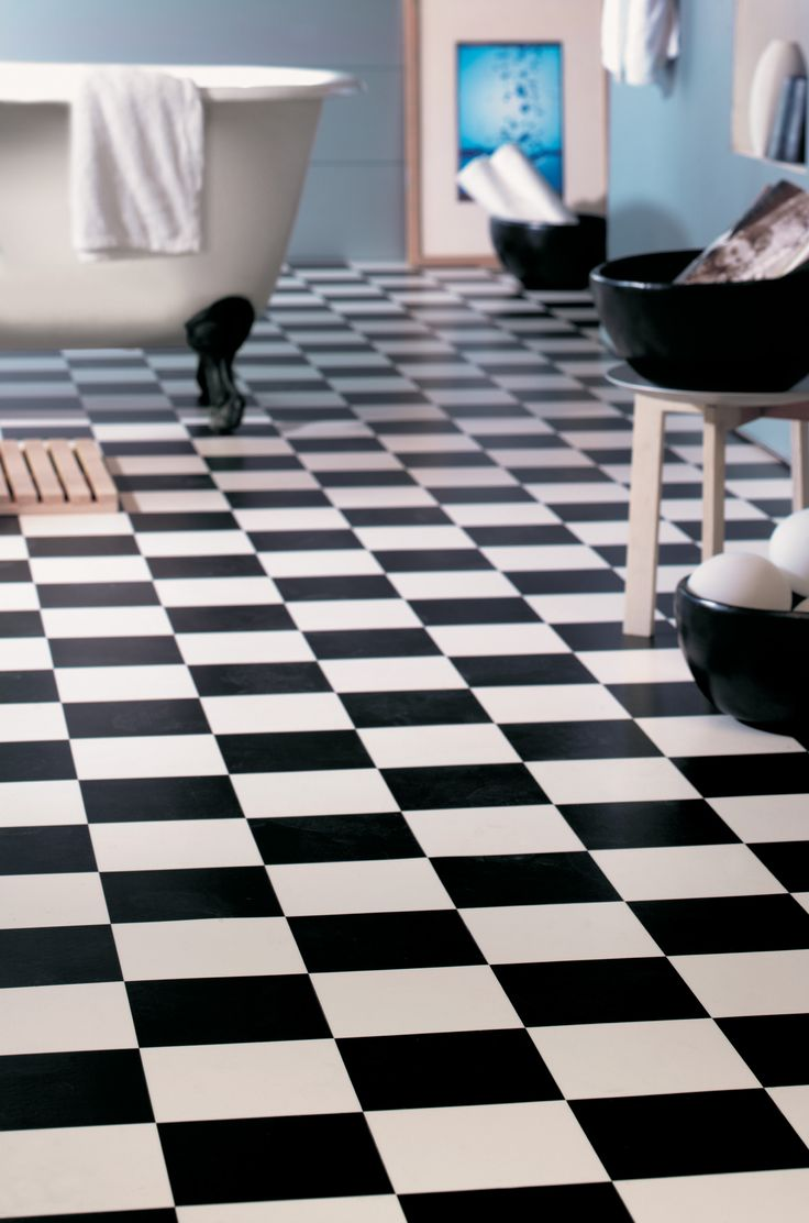If We Do The American Diner Style Derby Roomthis Would Be Floor