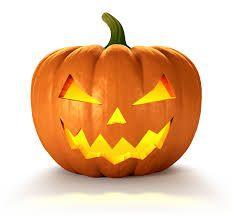 """Résultat de recherche d'images pour """"citrouille qui fait peur halloween dessin"""""""