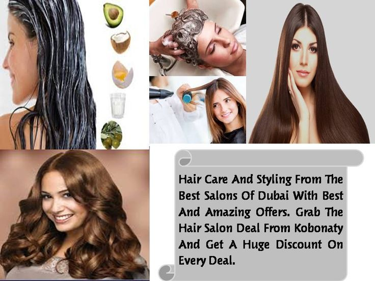 care and style for your hair in lowest price from Kobonaty. http://www.kobonaty.com/en/index/category/beauty-and-spa