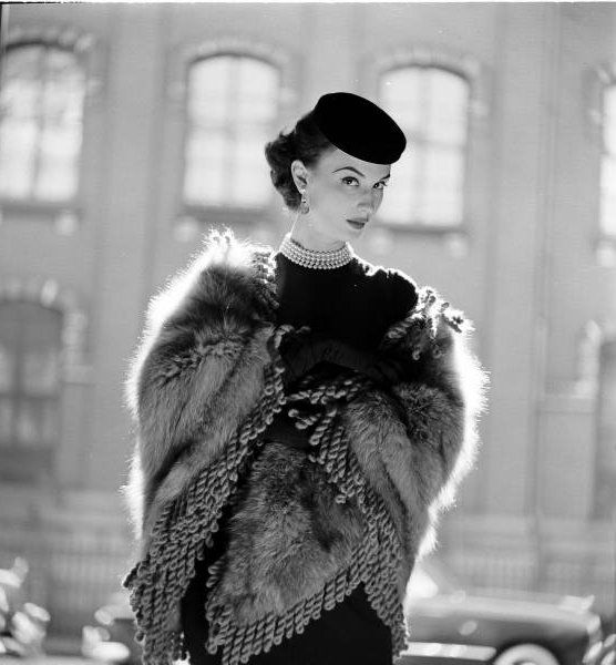 1952 LIFE MagazineFur Coats, Fashion Models, Vintage Fashion, 1952 Life, Vintage Wardrobe, Life Magazines, Fashion Editorial, Victoria Secret Models, Gordon Parks